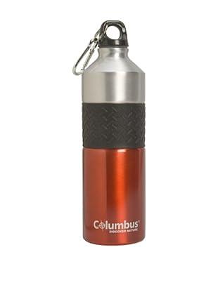 COLUMBUS Trinkflasche A08852