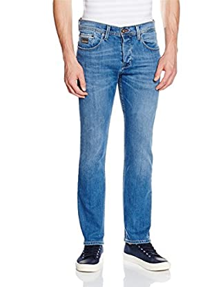 Voi Jeans hellblau W32