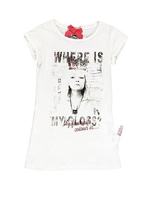 Jbe T-Shirt I - Junior