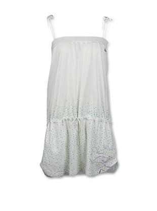Chiemsee Vestido Brisa (Blanco)