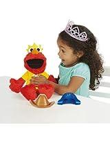 Playskool Sesame Street Lets Imagine Elmo Toy