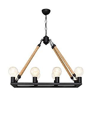 Light UP Lámpara De Suspensión Newz