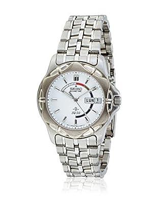 SEIKO Reloj Man SKJ019P1 32 mm