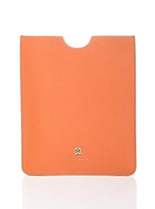 Coccinelle iPad Hülle