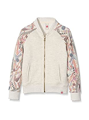 Colmar Originals Sweatshirt 3664 4PV