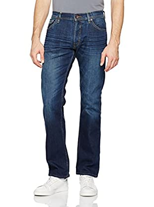 Guess Jeans Regular Straight Ventura