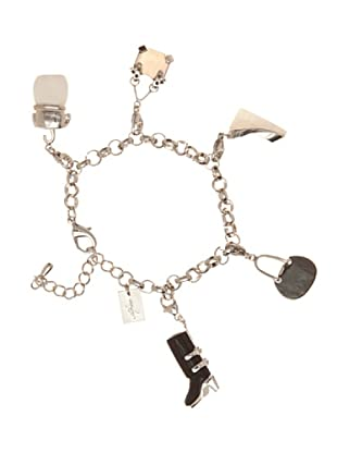 Luxenter Pulsera Charms Chb00900