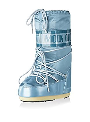 Moon Boot Botas Glance