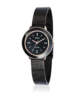 Opex Reloj de cuarzo Unisex Luxia