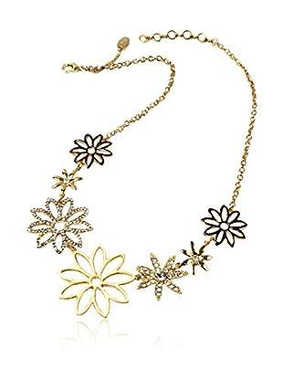 Amrita Singh Collar Rose Garden