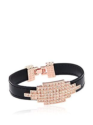 Tugram Armband