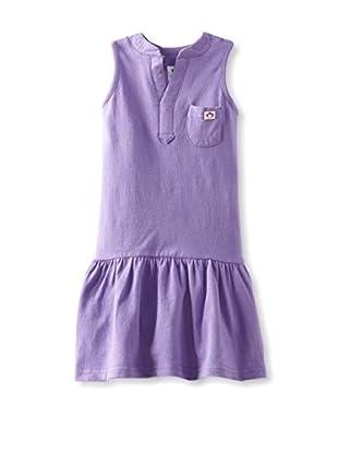 Appaman Baby Infant Retro Inspired Elizabeth Dress