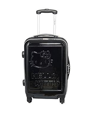 HELLO KITTY Handgepäck 85100/48   48  cm