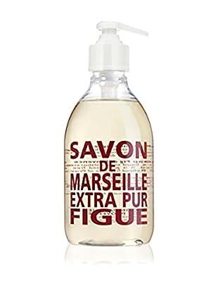Compagnie de Provence Jabón Líquido Extra Pur Figue 300 ml