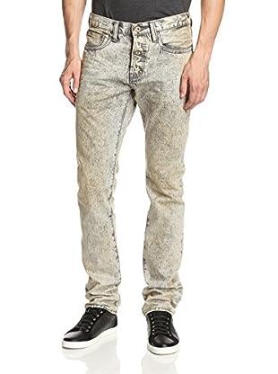 PRPS Goods & Co. Men's Demon Slim Jean