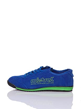 Mistral Zapatillas DS5520-3MI1 (Azul)