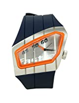 Fastrack 750PP01 Watch - For Men