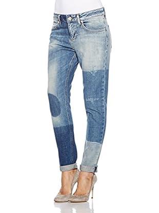 LTB Jeans Jeans Erika (blau)