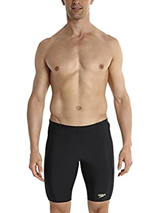 Speedo Badeshorts Sports Logo Pnl Jam V3 Am