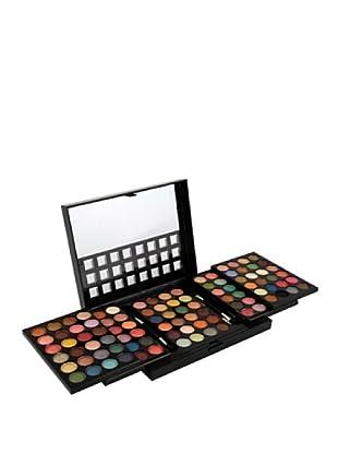 Gloss! Paleta Maquillaje 100 piezas
