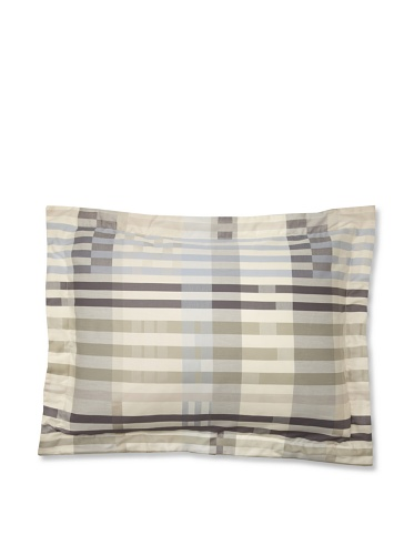 Mili Designs Filadelfia Pillow Sham (Multi)