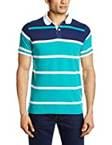 Basics Men's V-Neck T-Shirt