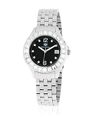 Wellington Reloj de cuarzo  36 mm
