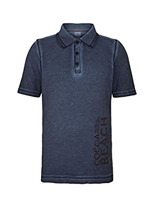 s.Oliver Polo