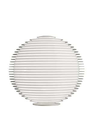 Rotaliana Flow H1 Ceiling Light, White