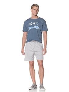 Rhythm Men's El Cap Short (Lead)