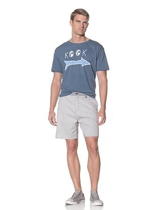 Rhythm Men's El Cap Short