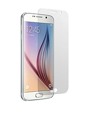 Unotec Protector De Pantalla Samsung Galaxy S6