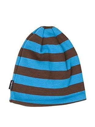 mikk-line Mütze