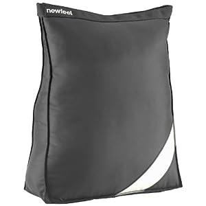 NewFeel Shoe-Bag Accessories