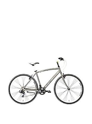 Cicli Adriatica Bicicleta Boxter Fy Gris