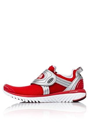 K-Swiss Zapatillas Running BLADE-LIGHT RACE (Rojo)
