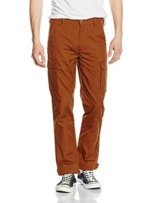 Levi's Pantalone Cargo