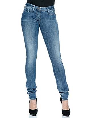Miss Sixty Jeans B-Sloane 34