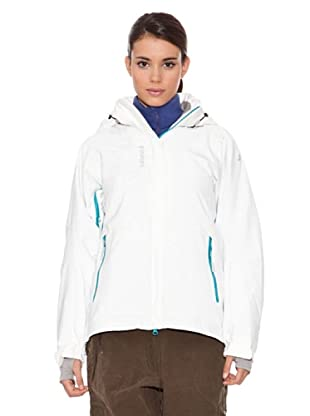Lafuma Chaqueta Ski Sunstreth III (Blanco)