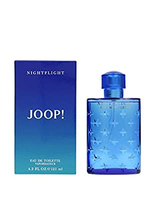 Joop! Eau de Toilette Herren Joop! Nightflight 125 ml, Preis/100 ml: 22.36 EUR