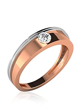 Friendly Diamonds Anillo FDR8535R