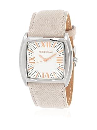 Pertegaz Reloj P70444/C Camel