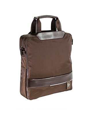 Nava Design Borsa Urban (Marrone)
