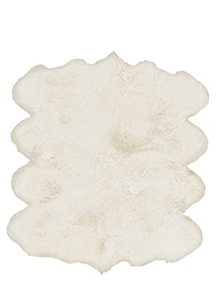 Surya Sheepskin Area Rug
