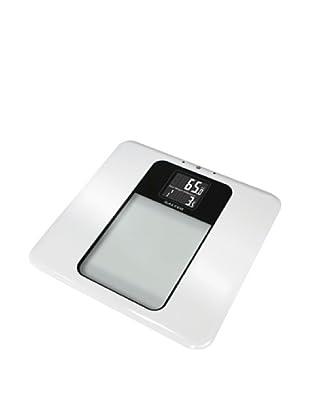 Salter 9063 WH3R - Báscula Digital 150 kilos