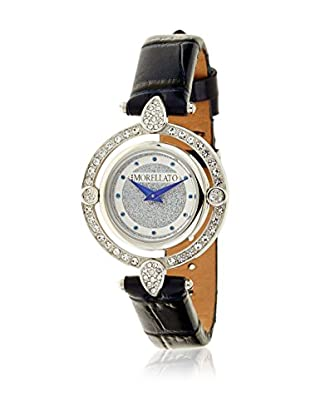 Morellato Reloj de cuarzo Woman Venere Azul Oscuro 30 mm
