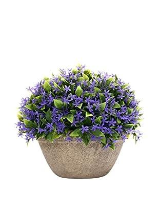 LO+DEMODA Planta Artificial Blossom
