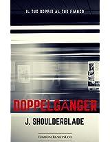 Doppelgänger: Stagione 1 (Doppelgänger - Giorni di un tempo passato) (Italian Edition)