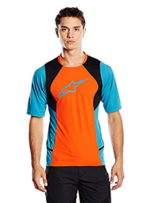 Alpinestar Cycling T-Shirt