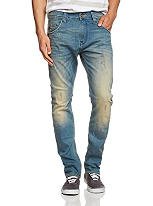 Garcia Jeans Lucco